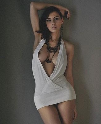 Dominique prostituée Alfortville