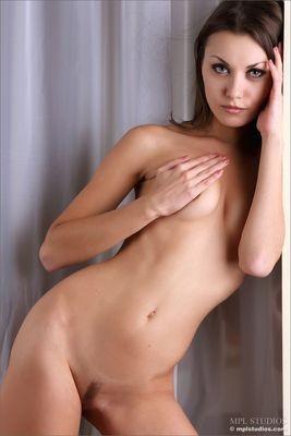 Aminata salope Fenouillet