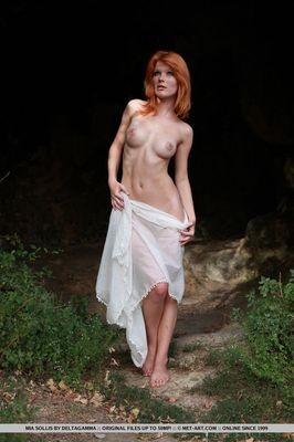 prostituée La Clusaz