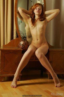 Louisa salope Violay