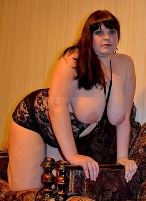 prostituée Écouflant