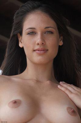 Leane prostituée Fresnoy-en-Thelle