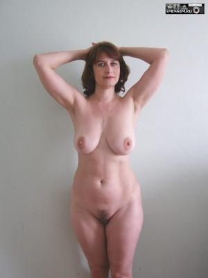 Deborah prostituée Launaguet