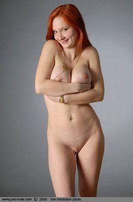 Carmen prostituée Incheville