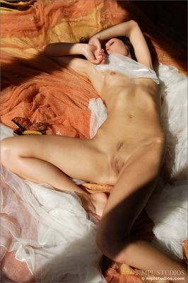 Astrid salope Retonfey